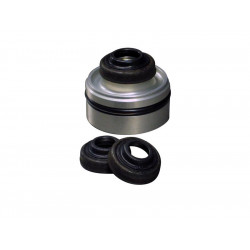CACHE POUSSIERE KYB 14MM...