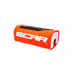 Mousse de guidon SCAR 3D...
