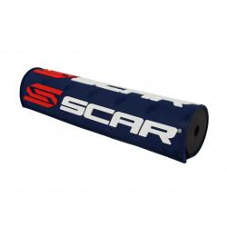 Mousse de guidon SCAR -...