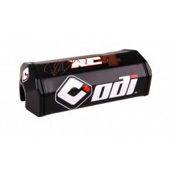 Mousse de guidon ODI RC4...