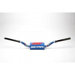 Guidon SCAR O² High - Blue