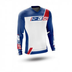Maillot S3 Collection 01...