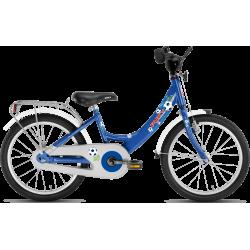 Vélo enfant PUKY ZL 18-1 Aluminium
