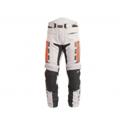 Pantalon RST Pro Series...