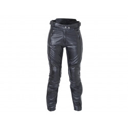 Pantalon RST Ladies Kate...