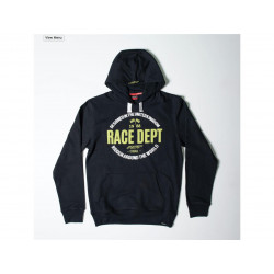 Sweatshirt RST Original...