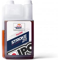 Huile moteur Stroke 2R...