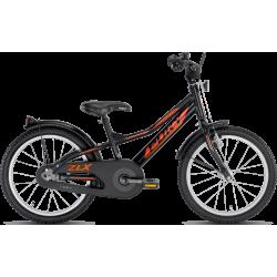Vélo enfant PUKY ZLX 18-1...