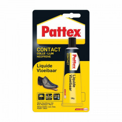 Colle pattex neoprene...
