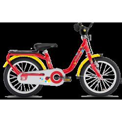 Vélo enfant Puky Z6