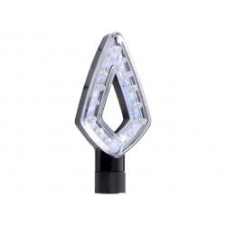 Clignotants OXFORD LED...