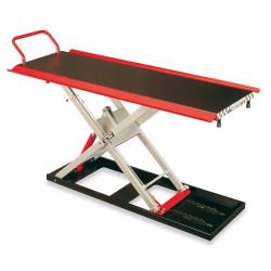 TABLE ELEVATRI  RACING350