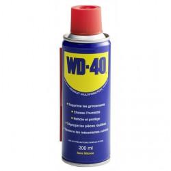 Lubrifiant WD40 Produit...