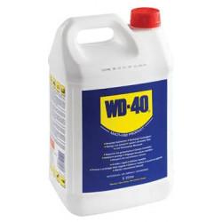 Produit Multifonction WD40...