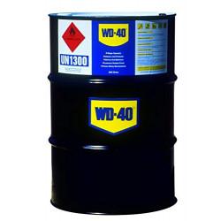 Produit Multifonction WD-40...