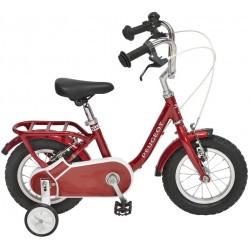 Peugeot Sport Cycle LJ-12...