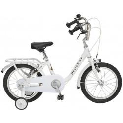 Peugeot Sport Cycle LJ-16...