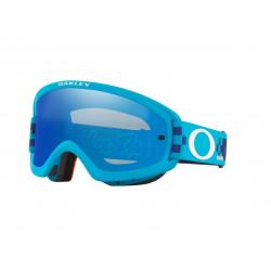 Masque OAKLEY O Frame 2.0...