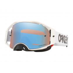 Masque OAKLEY Airbrake MX...