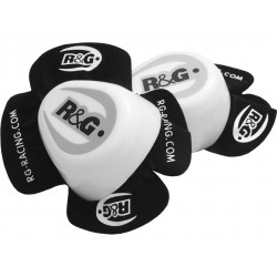 Sliders genou R&G RACING...