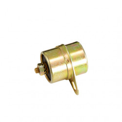 Condensateur cyclo adapt....