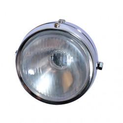 Optique/projecteur/phare...