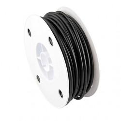 Gaine frein  noir 30m 5mm