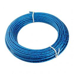 Gaine tun'r lazer bleu d5...