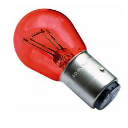 Lampe/ampoule 12v 21/5w...