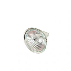 Lampe/ampoule 12v 20w...