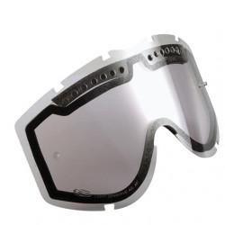 Ecran lunette progrip serie...