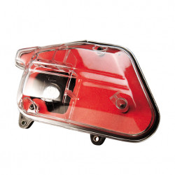 Filtre/boite a air scooter...