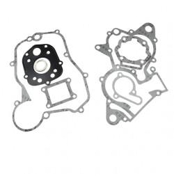 Joint moteur moto teknix...