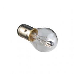 Lampe/ampoule 12v 25/25w...