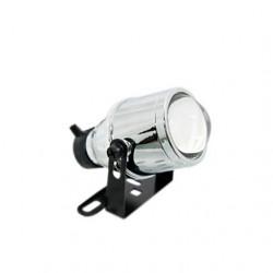 Optique/projecteur lentille...