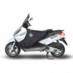 Tablier maxi scooter tucano...