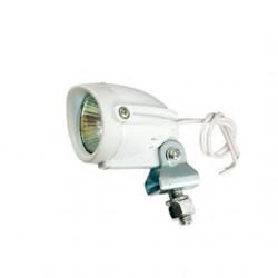 Optique/phare/projecteur...