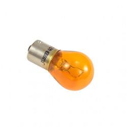 Lampe/ampoule 12v 21w...