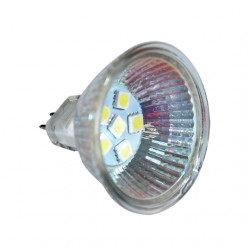 Lampe/ampoule 12v 35w...