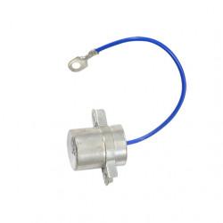 Condensateur cyclo origine...
