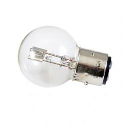 Lampe/ampoule 12v 36/45w...