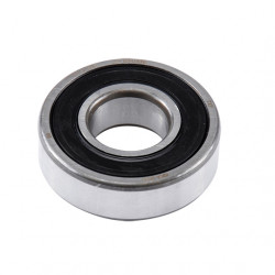 Roulement roue 6204-2rs skf...
