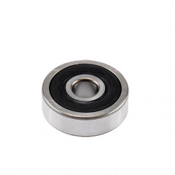 Roulement roue 6300-2rs skf...