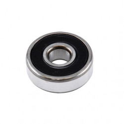 Roulement roue 6301-2rs skf...