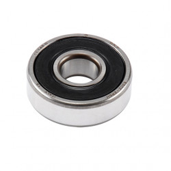 Roulement roue 6302-2rs skf...
