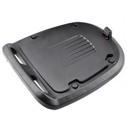 Platine pour top case 498851