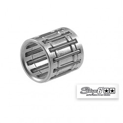 Cage aiguille piston stage6...