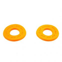 Donuts revetement/poignee...