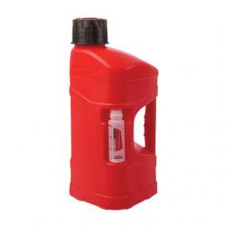 Bidon essence 10l polisport...