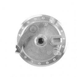 Moyeu roue av cyclo adapt....